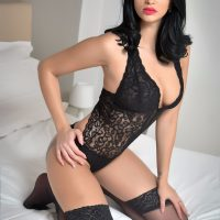 Meet and meet Escort Girls Cristel