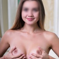 georgiana full hearted escort girl